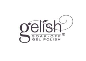 manicure pedicure Warszawa Mokotów Sadyba