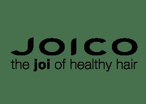 JOICO_BLACK_tagline