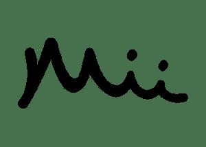 JOICO_BLACK_tagline-2
